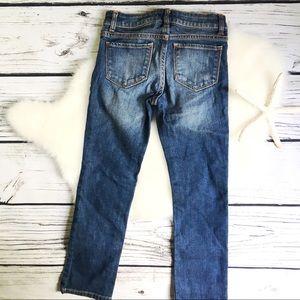 Oshkosh B'gosh • Skinny Jeans 6